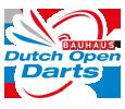 Dutchopendarts