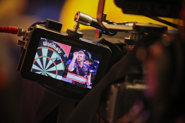 DUTCH OPEN DARTS 2019 - DBW - 61