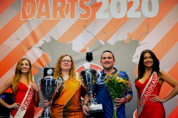 DutchOpenDarts2020Aileen&Ross-7996